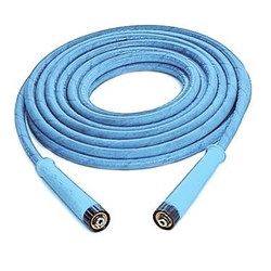 Kranzle wąż wysokociśnieniowy - przedłużenie 410801 i autoryzowany dealer i profesjonalny serwis i odbiór osobisty warszawa