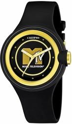 Calypso KTV5599-5