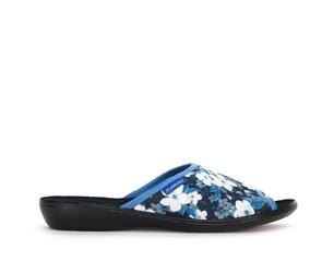Pantofle damskie ada 24702 nie