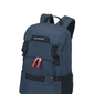 Plecak na laptopa samsonite sonora granatowy - night blue