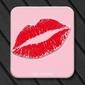 Miętówki do całowania