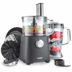 Robot kuchenny vonshef 50294