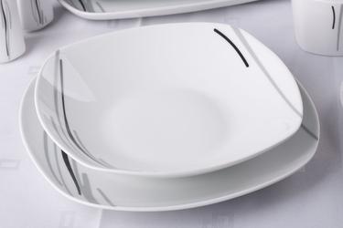 Giardino gx19870 serwis obiadowy i kawowy 10418