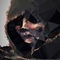 Polyamory - the ashen one, dark souls - plakat wymiar do wyboru: 20x30 cm
