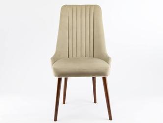 Krzesło tapicerowane skandica marina
