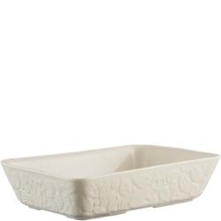 Naczynie ceramiczne do zapiekania in the forest mason cash 2001.937