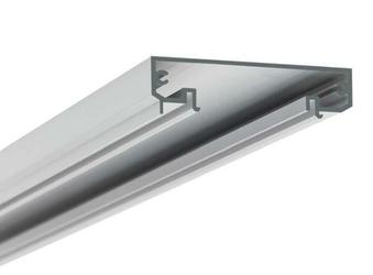 Profil LED TESPO