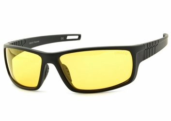 Okulary rozjaśniające z polaryzacją okulary do jazdy nocą stz-dr-08
