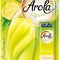 Arola, general fresh mini magic świeża cytryna, odświeżacz powietrza, urządzenie
