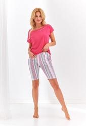 Taro 2172 pola  l20 piżama damska