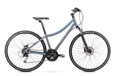 Rower crossowy Romet Orkan 3 D 2019