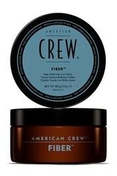 American crew fiber męska pasta włóknista do włosów mocne utrwaleniematujący efekt 85g