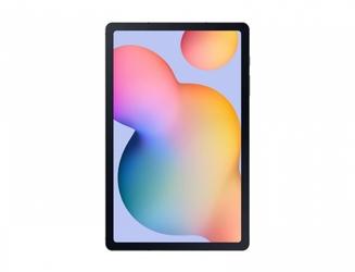 Samsung tablet galaxy tab s6 lite p615 10.4 cala lte 464gb szary