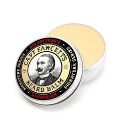 Captain fawcett edycja barberism balsam do brody 60ml