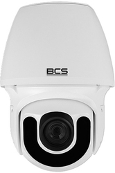 Kamera ip sieciowa obrotowa bcs point bcs-p-5622rsa 2mpx ir 150m