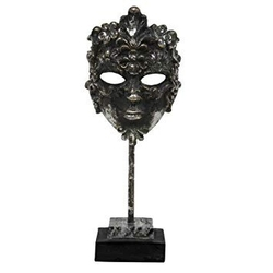 Authentic models maska duchess of malfi mc067