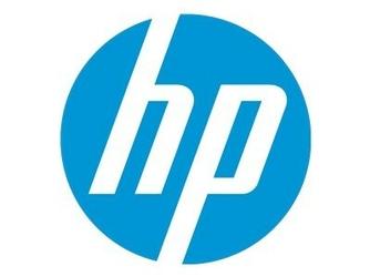 HP Bateria HS04