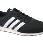 Adidas v racer 2.0 bc0106 44 czarny