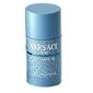 Versace man eau fraiche perfumy męskie - dezodorant w sztyfcie 75ml