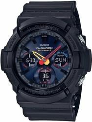 Casio G-Shock GAW-100BMC-1AER