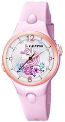 Calypso k5783-2
