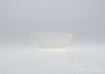 Salaterka kwadratowa 14,5 cm - CLASSIC LU2544