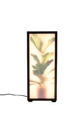 Zuiver lampa podłogowa grow l 5100091