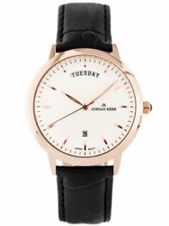 Męski zegarek JORDAN KERR - 3978G zj094c