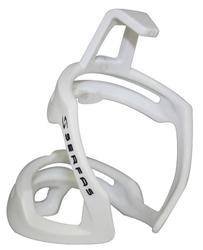 Koszyk bidonu nc-300 switch-hitter nylon biały
