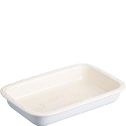 Naczynie ceramiczne do zapiekania 31 x 20 cm Bakewell Mason Cash 2001.588