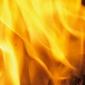Tablica magnetyczna suchościeralna ogień 177