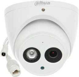 Kamera ip dhaua ipc-hdw4231em-ase-0360b - szybka dostawa lub możliwość odbioru w 39 miastach