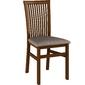 Krzesło do jadalni eryk 1 wengeszary