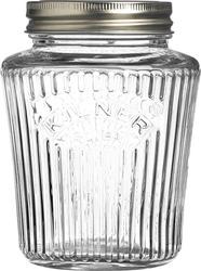 Słoik Vintage Preserve Jars 0,5 l