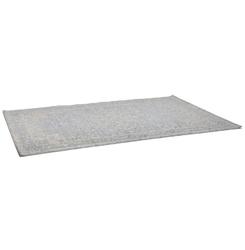 Szary dywan celest  230x160 cm