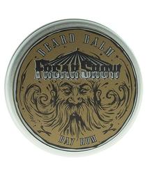 Pan drwal freak show - balsam do brody bay rum 140g