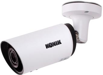 Kamera ip kenik kg-2140tvf-i - szybka dostawa lub możliwość odbioru w 39 miastach