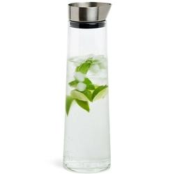 Karafka blomus acqua 1,5l b63448