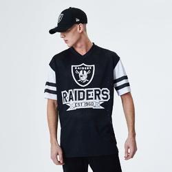 Koszulka new era nfl oakland raiders - 12195345