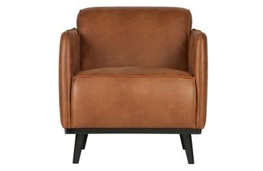 Be pure fotel statement ekoskóra koniakowa 378670-09