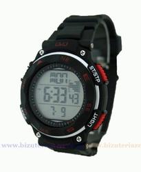 Zegarek qq m124-001