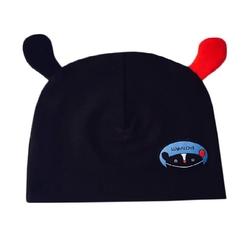 MRB bawełniana czapeczka dla Maluszka 12-36 m
