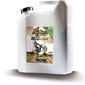 Ipone katana off road 10w40 olej 100 syntetyk 4l