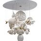 Lzf :: lampa wisząca candelabro 15