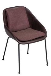Krzesło poter soft m
