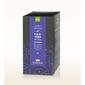 Bio herbata tulsi vana 20 saszetek x 1,8g cosmoveda