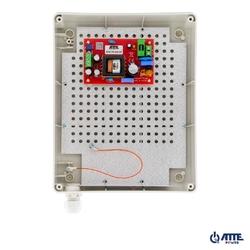 Zasilacz sieciowy smps 24v 3a 72w atte aps-70-240-l1 - szybka dostawa lub możliwość odbioru w 39 miastach