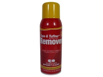 Zmywacz kleju do taśm ze skóry remover 400ml