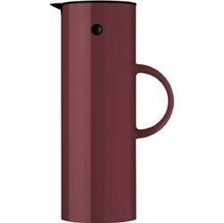 Termos em77 stelton classic burgund 998