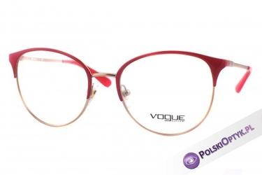 Vogue 4108 5100